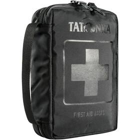 Tatonka First Aid Basic, black